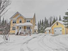 House for sale in Val-Racine, Estrie, 108, Chemin du Soleil-Levant, 9974647 - Centris.ca