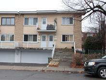 Duplex à vendre à Montréal (Saint-Laurent), Montréal (Île), 2780 - 2782, Rue  Lippé, 28439574 - Centris.ca