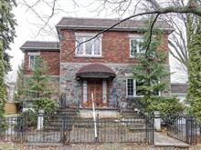 Maison à vendre à Montréal (Ahuntsic-Cartierville), Montréal (Île), 10380, Avenue  De Lorimier, 15034165 - Centris.ca