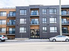 Condo for sale in Montréal (Côte-des-Neiges/Notre-Dame-de-Grâce), Montréal (Island), 5720, Chemin  Upper-Lachine, apt. 218, 14577760 - Centris.ca