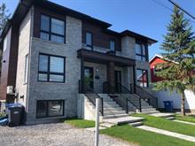 Condominium house for sale in Longueuil (Le Vieux-Longueuil), Montérégie, 1131, Rue  Joliette, 28197916 - Centris.ca