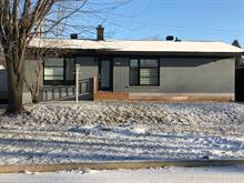 Maison à vendre à Repentigny (Repentigny), Lanaudière, 60, Rue  LaSalle, 15265506 - Centris.ca