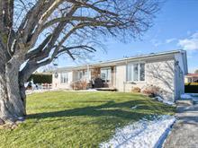 Maison à vendre à Crabtree, Lanaudière, 226, 6e Rue, 28035637 - Centris.ca