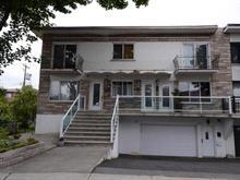 Quintuplex à vendre à Montréal (Saint-Léonard), Montréal (Île), 4380 - 4386, Rue  René-Goupil, 26154230 - Centris.ca