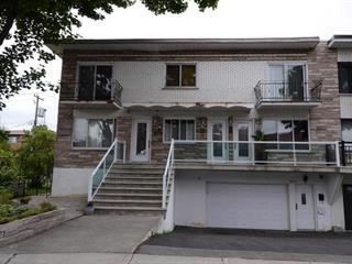 Quintuplex for sale in Montréal (Saint-Léonard), Montréal (Island), 4380 - 4386, Rue  René-Goupil, 26154230 - Centris.ca