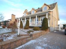 Maison à vendre à Saint-Pierre-les-Becquets, Centre-du-Québec, 200, Place de Saratoga, 22459395 - Centris.ca