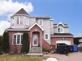 House for sale in Blainville, Laurentides, 19, Montée  Oudart, 28883554 - Centris.ca