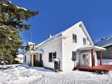 House for sale in Sainte-Émélie-de-l'Énergie, Lanaudière, 450, Rue  Principale, 10872464 - Centris.ca