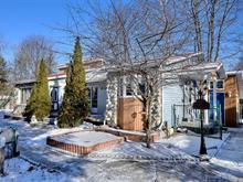 Maison à vendre à L'Épiphanie, Lanaudière, 624, Rue  Caisse, 27913811 - Centris.ca