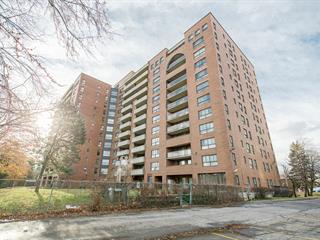 Condo à vendre à Montréal (Côte-des-Neiges/Notre-Dame-de-Grâce), Montréal (Île), 6950 - 1212, Chemin de la Côte-Saint-Luc, app. 1212, 27253696 - Centris.ca