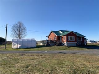 Fermette à vendre à Wickham, Centre-du-Québec, 762 - 780, 9e Rang, 23914112 - Centris.ca