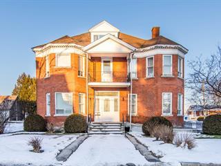 Maison à vendre à Weedon, Estrie, 527, Rue  Saint-Janvier, 16933380 - Centris.ca