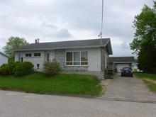House for sale in Ferme-Neuve, Laurentides, 359, 12e Rue, 13386005 - Centris.ca