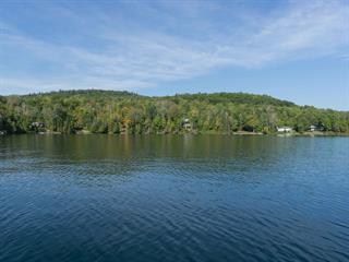 Lot for sale in Blue Sea, Outaouais, 46, Chemin du Domaine-Mont-Lac, 21940598 - Centris.ca