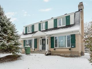 Maison à vendre à Mont-Royal, Montréal (Île), 566, Avenue  Kindersley, 13597004 - Centris.ca