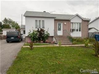 House for sale in L'Assomption, Lanaudière, 933Z - 935Z, Rue  Panneton, 17602857 - Centris.ca