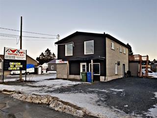 Triplex à vendre à Saint-Joseph-de-Coleraine, Chaudière-Appalaches, 21A - 21B, Avenue  Saint-Patrick, 19939959 - Centris.ca