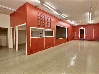 Local commercial à louer à Warwick, Centre-du-Québec, 1, Rue  Saint-Joseph, 9889433 - Centris.ca