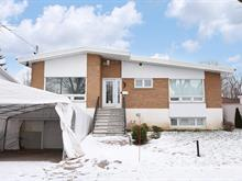 House for sale in Laval (Chomedey), Laval, 15, 89e Avenue, 28049760 - Centris.ca