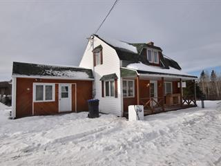 Maison à vendre à Saint-Jean-de-la-Lande, Bas-Saint-Laurent, 455, Route  289, 27734949 - Centris.ca