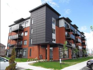 Condo / Appartement à louer à Laval (Chomedey), Laval, 3745, Avenue  Jean-Béraud, app. 104, 19475977 - Centris.ca