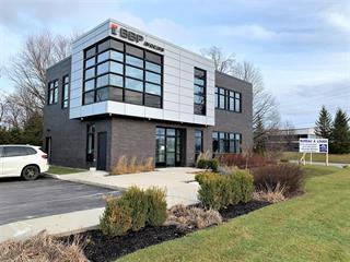 Commercial unit for rent in Boisbriand, Laurentides, 4550, boulevard de la Grande-Allée, 9573478 - Centris.ca