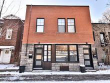 Duplex à vendre à Montréal (Rosemont/La Petite-Patrie), Montréal (Île), 3524 - 3526, Rue  Saint-Germain, 9786226 - Centris.ca