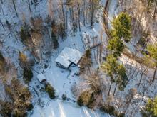 Cottage for sale in Gore, Laurentides, 19, Chemin des Pionniers, 22677666 - Centris.ca