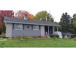 Maison à vendre à Saint-Gabriel-de-Brandon, Lanaudière, 255, 1re av. du Domaine-Morin, 25820610 - Centris.ca