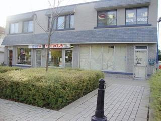 Commercial unit for rent in Beaconsfield, Montréal (Island), 454A, boulevard  Beaconsfield, 21967889 - Centris.ca