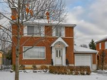 House for sale in Mont-Royal, Montréal (Island), 600, Avenue  Mitchell, 20614414 - Centris.ca
