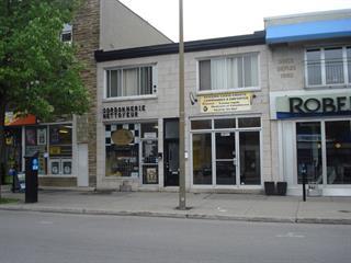 Commercial unit for rent in Montréal (Villeray/Saint-Michel/Parc-Extension), Montréal (Island), 2217, Rue  Bélanger, 24987181 - Centris.ca