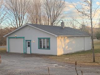 Ferme à vendre à Roxton, Montérégie, 558, Chemin de Shefford, 24720737 - Centris.ca