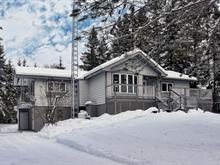 Cottage for sale in Saint-Damien, Lanaudière, 7811, Chemin des Roy, 18633524 - Centris.ca
