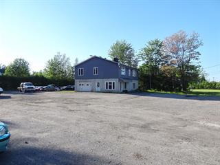 Bâtisse commerciale à vendre à Saint-Lin/Laurentides, Lanaudière, 306, Route  335, 24409558 - Centris.ca