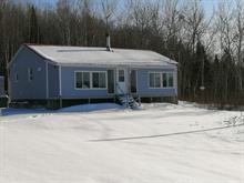 House for sale in Saint-Tite-des-Caps, Capitale-Nationale, 737, Route  138, 14480420 - Centris.ca
