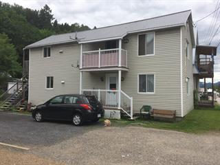 Duplex à vendre à La Malbaie, Capitale-Nationale, 1075 - 1095, boulevard  De Comporté, 28902317 - Centris.ca