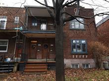 Condo for sale in Montréal (Côte-des-Neiges/Notre-Dame-de-Grâce), Montréal (Island), 4331, Avenue  Walkley, 25400250 - Centris.ca