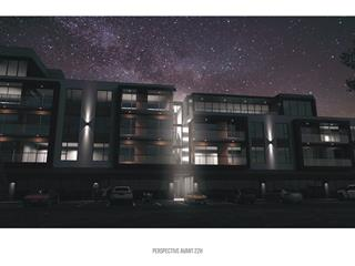 Condo for sale in Beloeil, Montérégie, 2020, Rue  André-Labadie, apt. 407, 23630792 - Centris.ca