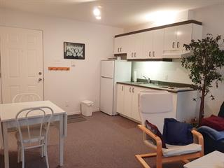 Loft / Studio for rent in Sutton, Montérégie, 53, Rue  Maple, apt. 103, 14734107 - Centris.ca