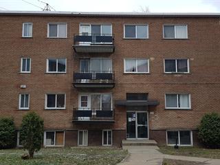 Condo / Appartement à louer à Montréal-Ouest, Montréal (Île), 30, Promenade  Sheraton, app. 20, 10017995 - Centris.ca