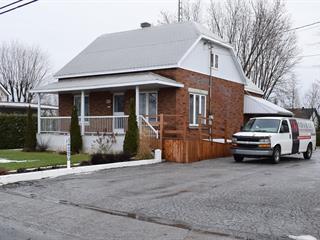 Maison à vendre à Sainte-Hélène-de-Bagot, Montérégie, 323, 5e Avenue, 16476818 - Centris.ca