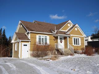 Maison à vendre à Valcourt - Ville, Estrie, 945, Rue  Bissonnette, 22524263 - Centris.ca