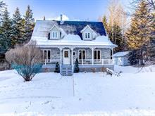 House for sale in Lac-Beauport, Capitale-Nationale, 87, Chemin du Brûlé, 25707645 - Centris.ca