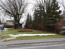 Terrain à vendre à Sainte-Hélène-de-Bagot, Montérégie, 5e Avenue, 26216644 - Centris.ca