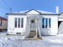 House for sale in Shawinigan, Mauricie, 1170, 4e Avenue, 22797529 - Centris.ca