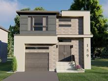 Maison à vendre à Longueuil (Saint-Hubert), Montérégie, 5230, Rue  Baillargeon, 15646823 - Centris.ca