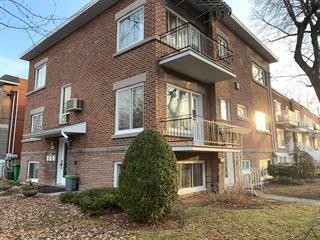 Quadruplex for sale in Montréal (Rosemont/La Petite-Patrie), Montréal (Island), 6494, Rue  Lemay, 25676594 - Centris.ca