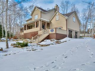 Maison à vendre à Piedmont, Laurentides, 315 - 317, Chemin des Épinettes, 16512690 - Centris.ca