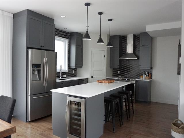 Maison à vendre à Lac-Brome, Montérégie, 37, Rue des Bourgeons, 25740075 - Centris.ca